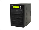 1 to 3 DVD Duplicator